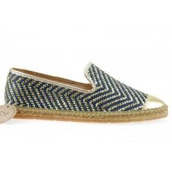 Loafers  Macarena Iris3
