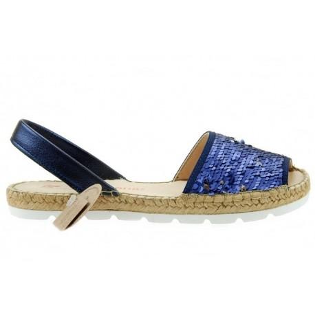 Sandały Macarena