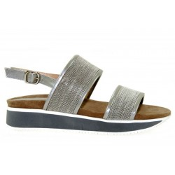 Sandały Alma En Pena V17425