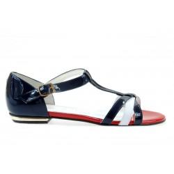 Sandały Boccato 4985