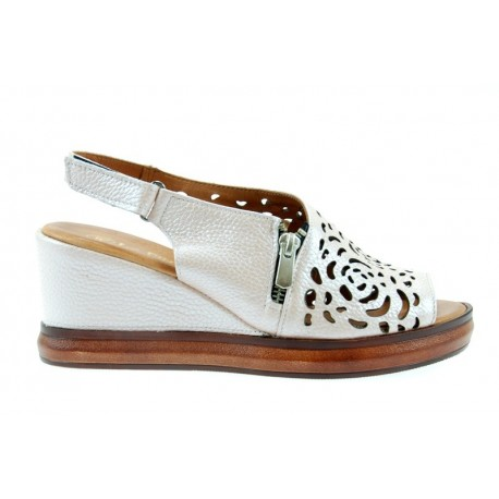 Sandały La Pinta