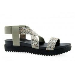 Sandały Fiocco