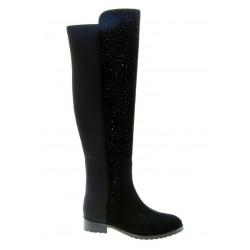 Boots Scaviola B 20