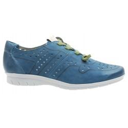 Sport Schuhe Jana 23600