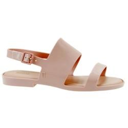 Sandały Melissa 31897