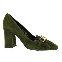 Schoes Visconi 727400