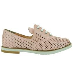 Schuhe Mawo  507-103
