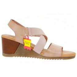 Sandały Spk 8321