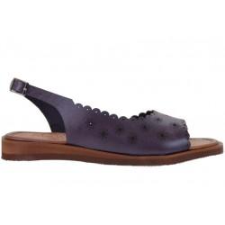 Sandały Mawo