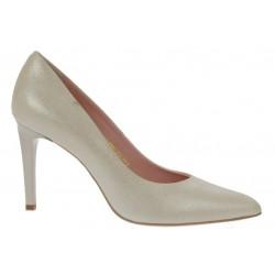Schuhe Visconi 7250391/817