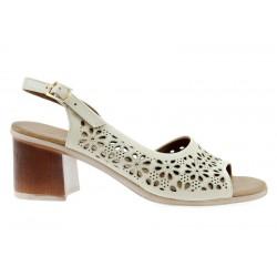 Sandały La Pinta 0410-36