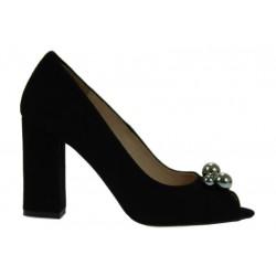 Schuhe Gamis 3386