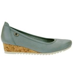 Schuhe Jana 22305