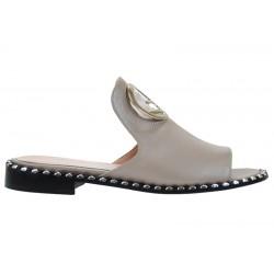 Flip-Flops  Boccato 010 514