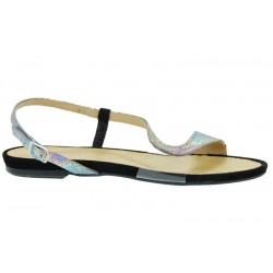 Sandały Maccioni 253