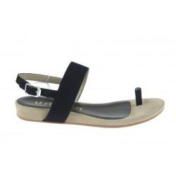 Sandals Unisa Alfe KS Black