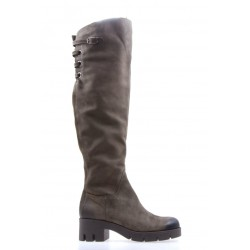 Boots Acord 1522