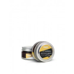 Pasta Kaps Delicate Cream Średni Brąz