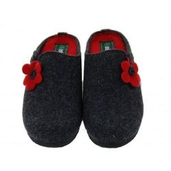 Pantofle Dr Brinkmann