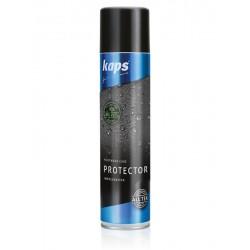 Protector PFC Free Kaps