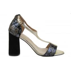 aeb8fb8a3d601 Arturo Vicci - Passion shoes