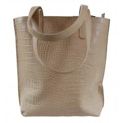Bag VIF 990540