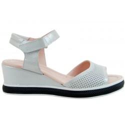 Sandały Boccato 336 18