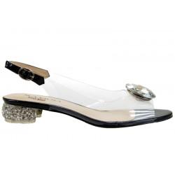 Sandały Scaviola