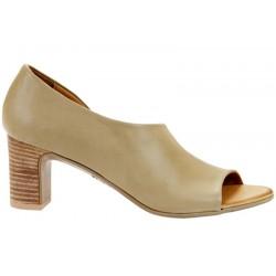 Schuhe Bueno 9N1521