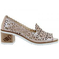 Schuhe HBH 44C0737