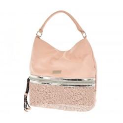 Tasche Eva Minge 64118
