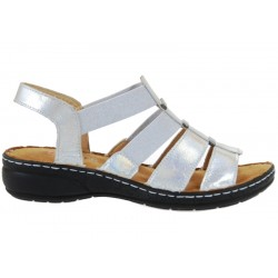 Sandały HBH 42c2417