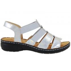 Sandały HBH