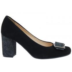 Schuhe Grodecki 1182