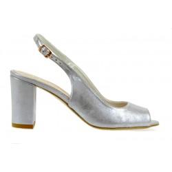 Sandały Questo L 1001