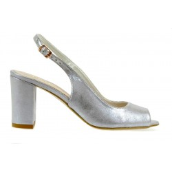 Sandały Questo