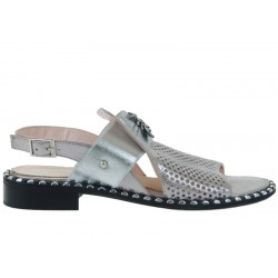 Sandały Boccato