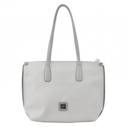 Bag Pierre Cardin 13881