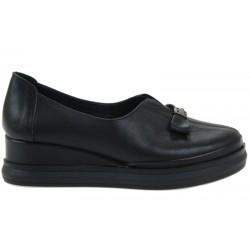Schuhe Boccato 019 820