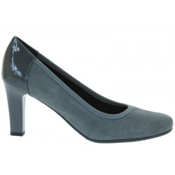 Schuhe Arka 5126