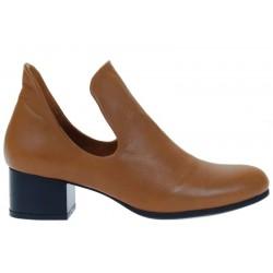 Schuhe  Bueno 9M 0810