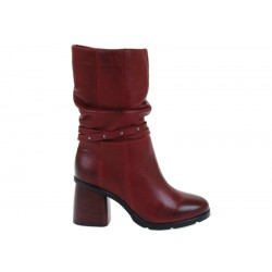 Boots Acord 3482