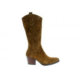 Boots Boccato 3871
