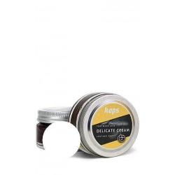 Pasta Kaps Delicate Cream
