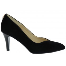 Schuhe Questo 837