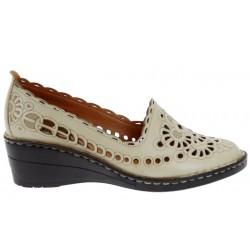 Sandały Boccato 380 4447