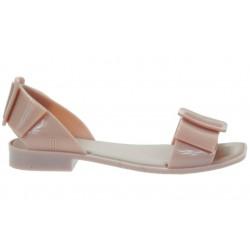 Sandały Melissa 32687