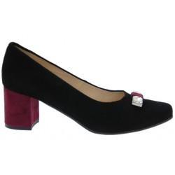 Schuhe Grodecki 1299