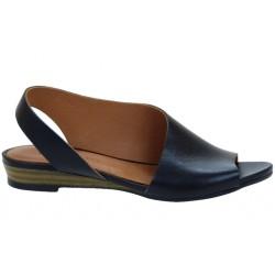 Sandały Boccato  167 590