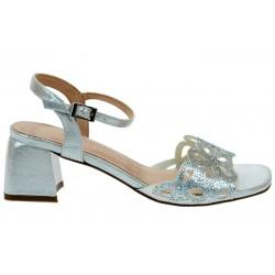 Sandały Menbur 21249